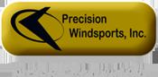 Precision Windsports